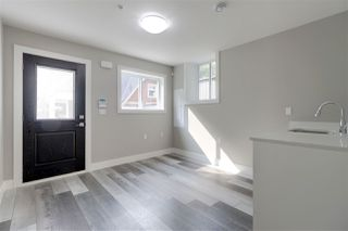 Photo 10: 4523 NANAIMO Street in Vancouver: Victoria VE House 1/2 Duplex for sale (Vancouver East)  : MLS®# R2397053