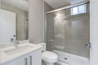Photo 12: 4523 NANAIMO Street in Vancouver: Victoria VE House 1/2 Duplex for sale (Vancouver East)  : MLS®# R2397053