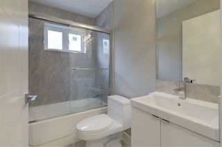 Photo 9: 4523 NANAIMO Street in Vancouver: Victoria VE House 1/2 Duplex for sale (Vancouver East)  : MLS®# R2397053