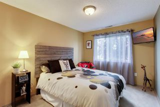 Photo 18: 112 279 SUDER GREENS Drive in Edmonton: Zone 58 Condo for sale : MLS®# E4169792