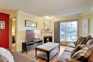 Photo 10: 112 279 SUDER GREENS Drive in Edmonton: Zone 58 Condo for sale : MLS®# E4169792