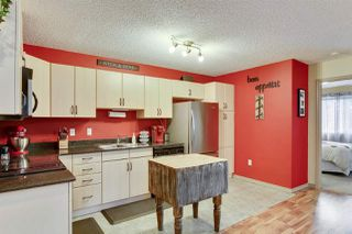 Photo 5: 112 279 SUDER GREENS Drive in Edmonton: Zone 58 Condo for sale : MLS®# E4169792