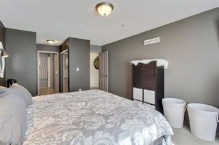Photo 15: 112 279 SUDER GREENS Drive in Edmonton: Zone 58 Condo for sale : MLS®# E4169792