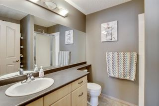 Photo 17: 112 279 SUDER GREENS Drive in Edmonton: Zone 58 Condo for sale : MLS®# E4169792