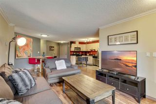 Photo 12: 112 279 SUDER GREENS Drive in Edmonton: Zone 58 Condo for sale : MLS®# E4169792