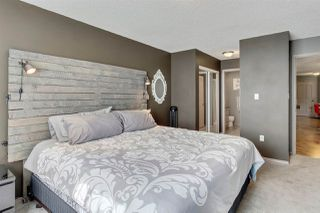 Photo 14: 112 279 SUDER GREENS Drive in Edmonton: Zone 58 Condo for sale : MLS®# E4169792
