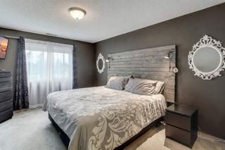 Photo 13: 112 279 SUDER GREENS Drive in Edmonton: Zone 58 Condo for sale : MLS®# E4169792