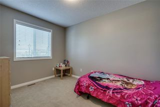 Photo 21: 462 WILLIAMSTOWN Green NW: Airdrie Detached for sale : MLS®# C4264468