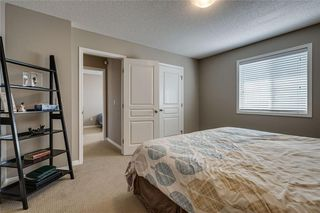 Photo 29: 462 WILLIAMSTOWN Green NW: Airdrie Detached for sale : MLS®# C4264468