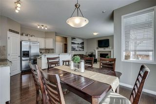 Photo 13: 462 WILLIAMSTOWN Green NW: Airdrie Detached for sale : MLS®# C4264468