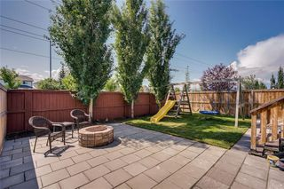 Photo 42: 462 WILLIAMSTOWN Green NW: Airdrie Detached for sale : MLS®# C4264468