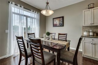 Photo 11: 462 WILLIAMSTOWN Green NW: Airdrie Detached for sale : MLS®# C4264468