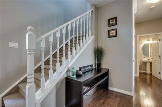 Photo 4: 462 WILLIAMSTOWN Green NW: Airdrie Detached for sale : MLS®# C4264468