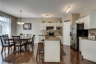 Photo 19: 462 WILLIAMSTOWN Green NW: Airdrie Detached for sale : MLS®# C4264468