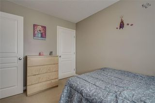 Photo 26: 462 WILLIAMSTOWN Green NW: Airdrie Detached for sale : MLS®# C4264468