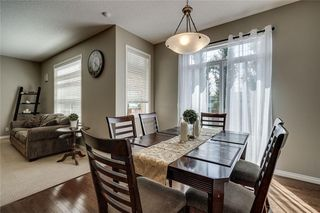 Photo 12: 462 WILLIAMSTOWN Green NW: Airdrie Detached for sale : MLS®# C4264468