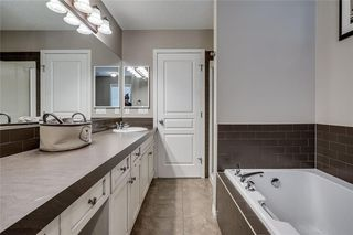 Photo 32: 462 WILLIAMSTOWN Green NW: Airdrie Detached for sale : MLS®# C4264468