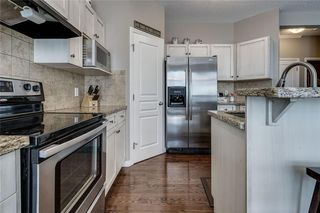 Photo 17: 462 WILLIAMSTOWN Green NW: Airdrie Detached for sale : MLS®# C4264468