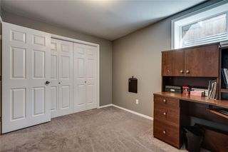 Photo 36: 462 WILLIAMSTOWN Green NW: Airdrie Detached for sale : MLS®# C4264468
