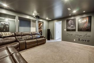 Photo 39: 462 WILLIAMSTOWN Green NW: Airdrie Detached for sale : MLS®# C4264468