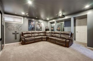 Photo 38: 462 WILLIAMSTOWN Green NW: Airdrie Detached for sale : MLS®# C4264468