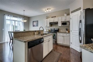 Photo 15: 462 WILLIAMSTOWN Green NW: Airdrie Detached for sale : MLS®# C4264468
