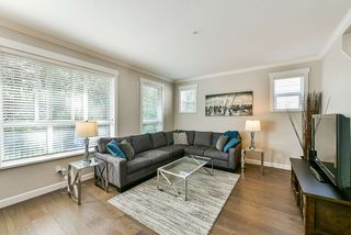 "Photo 6: 31 7059 210 Street in Langley: Willoughby Heights Townhouse for sale in ""ALDER"" : MLS®# R2400571"