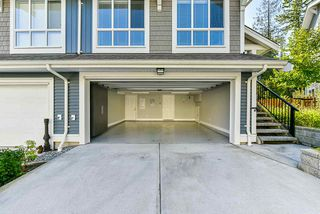 "Photo 19: 31 7059 210 Street in Langley: Willoughby Heights Townhouse for sale in ""ALDER"" : MLS®# R2400571"