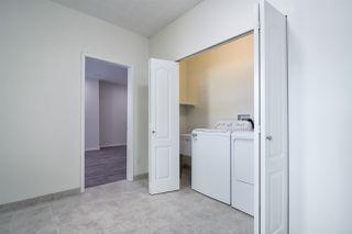 Photo 15: 2920 OXFORD Street in Port Coquitlam: Glenwood PQ Duplex for sale : MLS®# R2401433