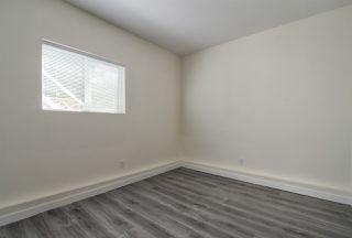 Photo 17: 2920 OXFORD Street in Port Coquitlam: Glenwood PQ Duplex for sale : MLS®# R2401433