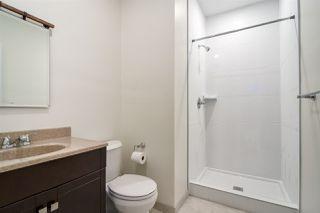 Photo 18: 2920 OXFORD Street in Port Coquitlam: Glenwood PQ Duplex for sale : MLS®# R2401433