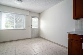 Photo 5: 2920 OXFORD Street in Port Coquitlam: Glenwood PQ Duplex for sale : MLS®# R2401433