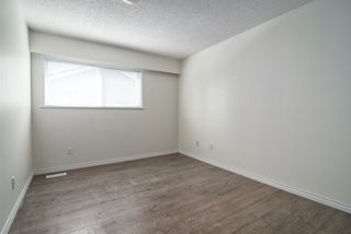 Photo 9: 2920 OXFORD Street in Port Coquitlam: Glenwood PQ Duplex for sale : MLS®# R2401433