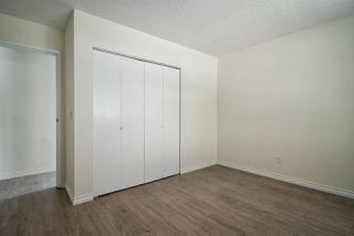 Photo 8: 2920 OXFORD Street in Port Coquitlam: Glenwood PQ Duplex for sale : MLS®# R2401433