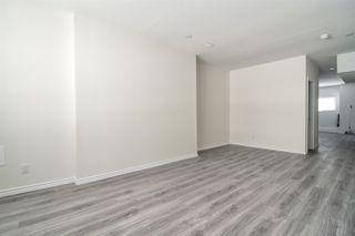 Photo 16: 2920 OXFORD Street in Port Coquitlam: Glenwood PQ Duplex for sale : MLS®# R2401433