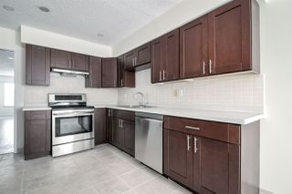 Photo 2: 2920 OXFORD Street in Port Coquitlam: Glenwood PQ Duplex for sale : MLS®# R2401433