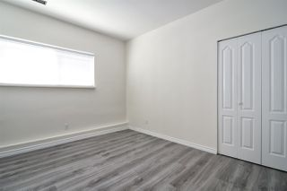 Photo 19: 2920 OXFORD Street in Port Coquitlam: Glenwood PQ Duplex for sale : MLS®# R2401433