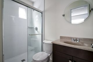 Photo 7: 2920 OXFORD Street in Port Coquitlam: Glenwood PQ Duplex for sale : MLS®# R2401433