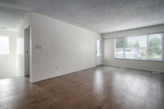 Photo 6: 2920 OXFORD Street in Port Coquitlam: Glenwood PQ House Duplex for sale : MLS®# R2401433