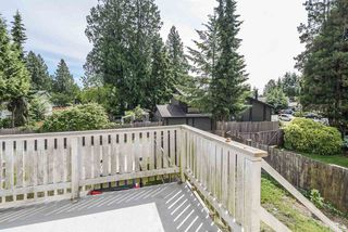 Photo 20: 2920 OXFORD Street in Port Coquitlam: Glenwood PQ House Duplex for sale : MLS®# R2401433