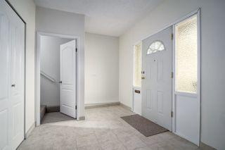 Photo 14: 2920 OXFORD Street in Port Coquitlam: Glenwood PQ Duplex for sale : MLS®# R2401433
