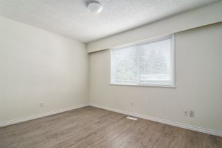 Photo 13: 2920 OXFORD Street in Port Coquitlam: Glenwood PQ Duplex for sale : MLS®# R2401433
