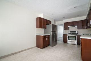 Photo 3: 2920 OXFORD Street in Port Coquitlam: Glenwood PQ Duplex for sale : MLS®# R2401433