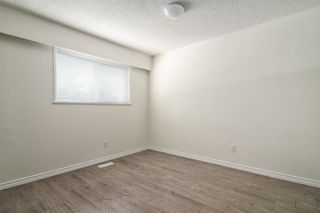 Photo 10: 2920 OXFORD Street in Port Coquitlam: Glenwood PQ House Duplex for sale : MLS®# R2401433