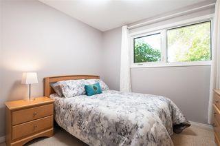 Photo 11: 10313 165 Street in Edmonton: Zone 21 House for sale : MLS®# E4172810