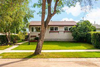 Photo 30: 10313 165 Street in Edmonton: Zone 21 House for sale : MLS®# E4172810