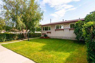 Photo 29: 10313 165 Street in Edmonton: Zone 21 House for sale : MLS®# E4172810