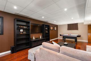 Photo 18: 10313 165 Street in Edmonton: Zone 21 House for sale : MLS®# E4172810