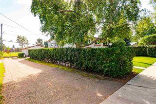 Photo 27: 10313 165 Street in Edmonton: Zone 21 House for sale : MLS®# E4172810