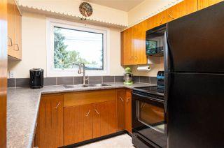 Photo 6: 10313 165 Street in Edmonton: Zone 21 House for sale : MLS®# E4172810